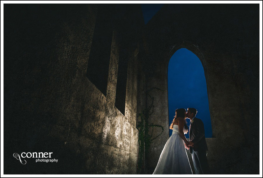 st-francis-xavier-college-church-christy-st-louis-wedding-photographer_0028