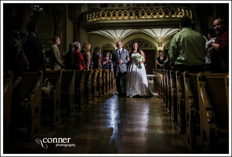 st-francis-xavier-college-church-christy-st-louis-wedding-photographer_0026