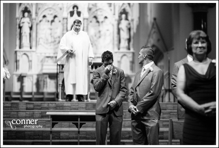 carondelet park st louis wedding photography