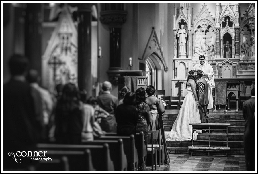 st-francis-xavier-college-church-christy-st-louis-wedding-photographer_0022