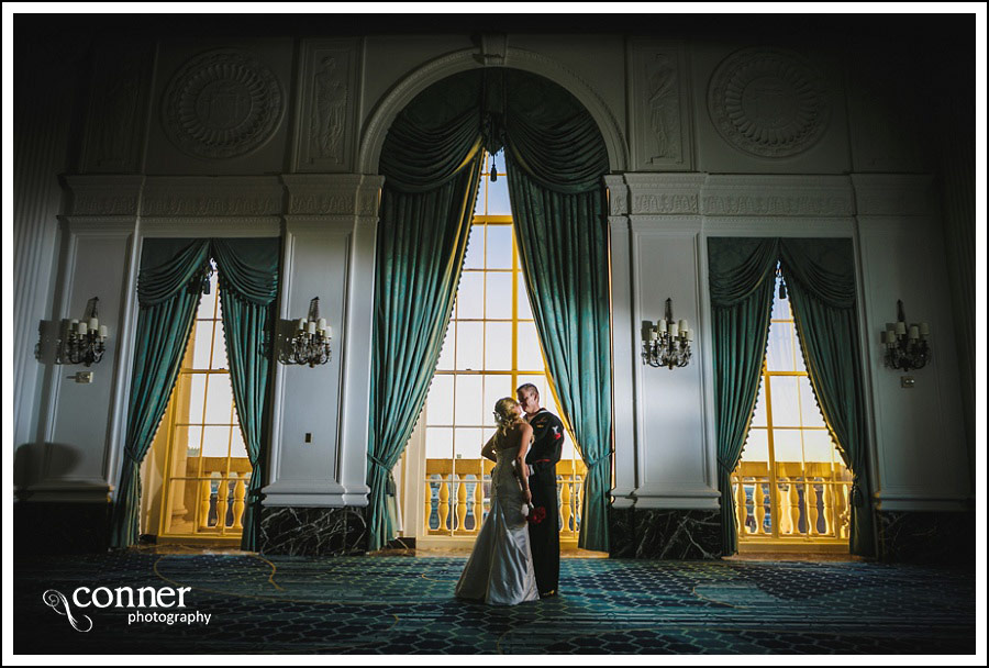 renaissance-grand-st-louis-wedding-photography_0018