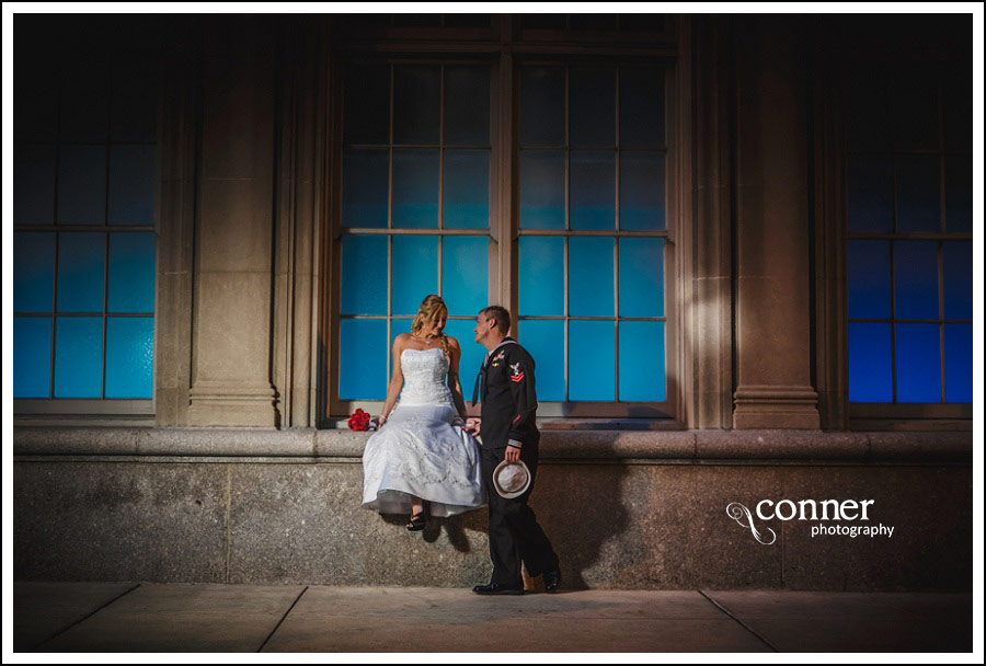 renaissance-grand-st-louis-wedding-photography_0010