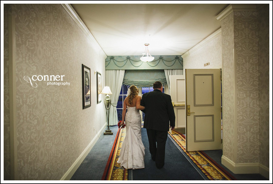 renaissance-grand-st-louis-wedding-photography_0009