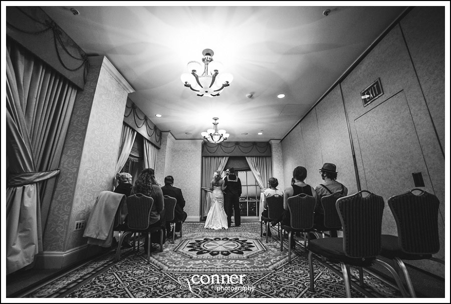 renaissance-grand-st-louis-wedding-photography_0007