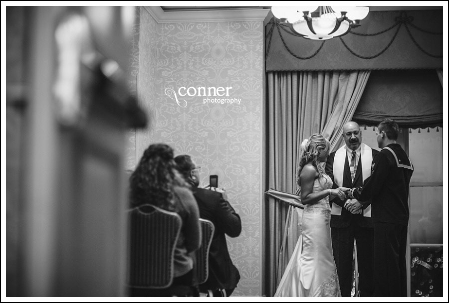 renaissance-grand-st-louis-wedding-photography_0006