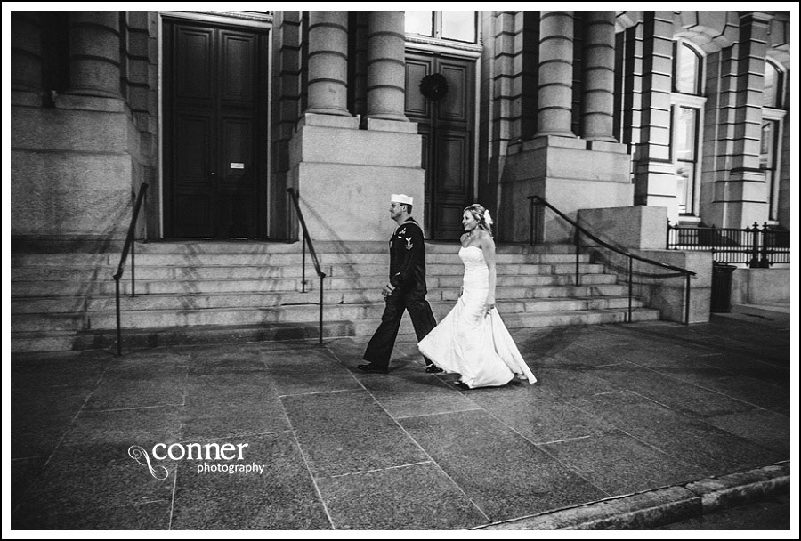 renaissance-grand-st-louis-wedding-photography_0003