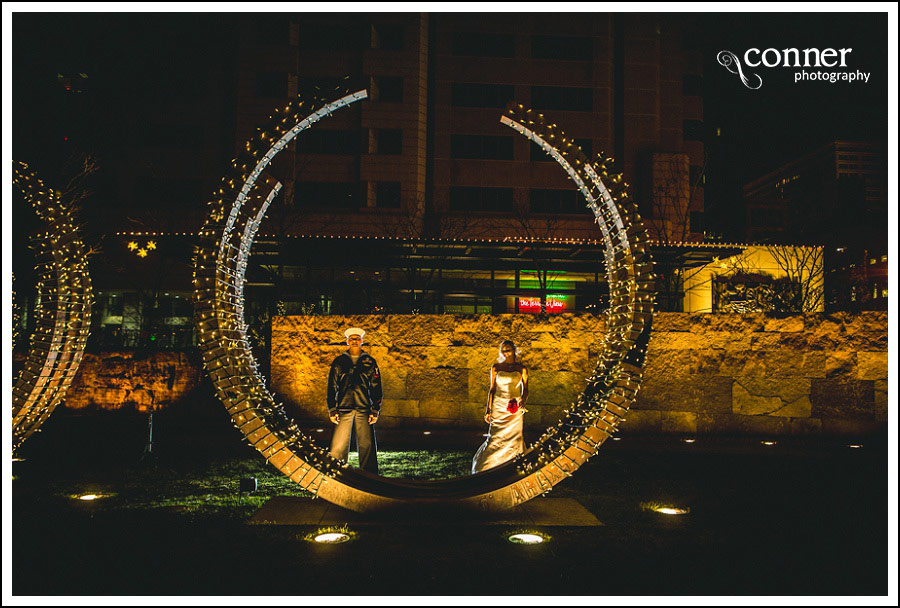 renaissance-grand-st-louis-wedding-photography_0002