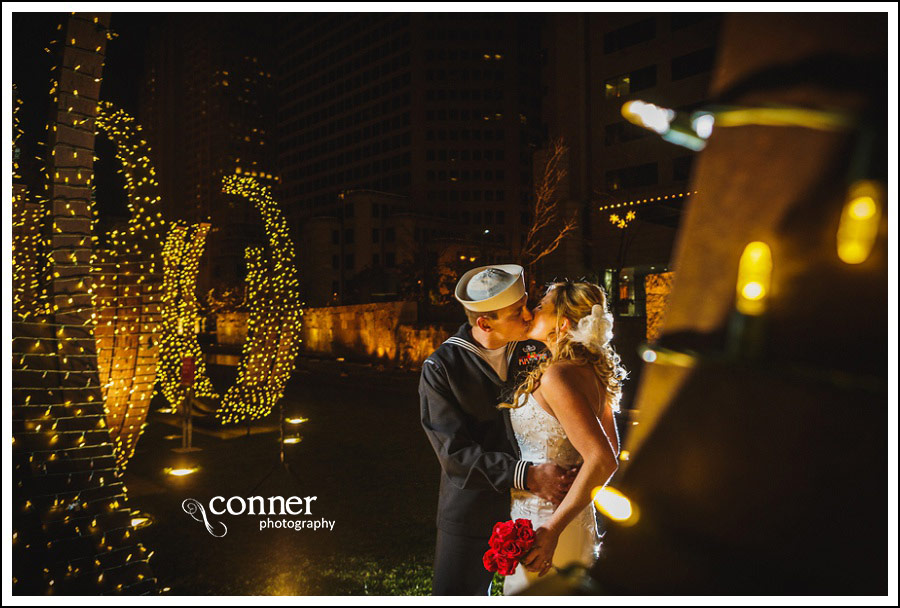 renaissance-grand-st-louis-wedding-photography_0033