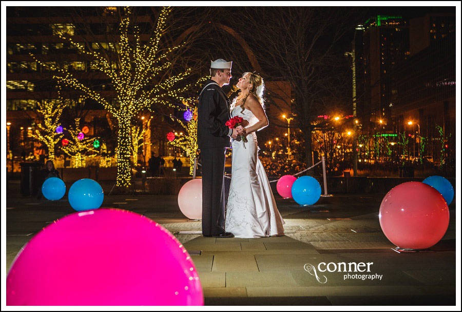 renaissance-grand-st-louis-wedding-photography_0032