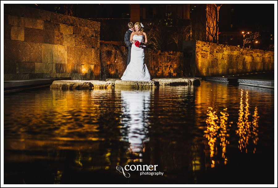 renaissance-grand-st-louis-wedding-photography_0030