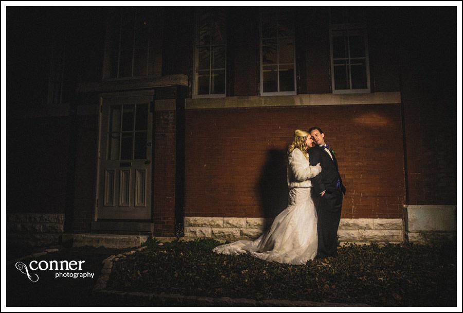 piper-palm-house-tower-grove-st-louis-wedding_0235
