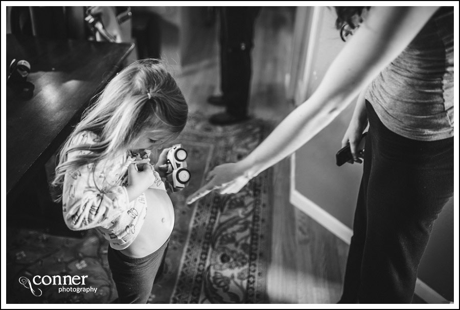 us-navy-wedding-at-first-baptist-st-louis-wedding-photography_0005