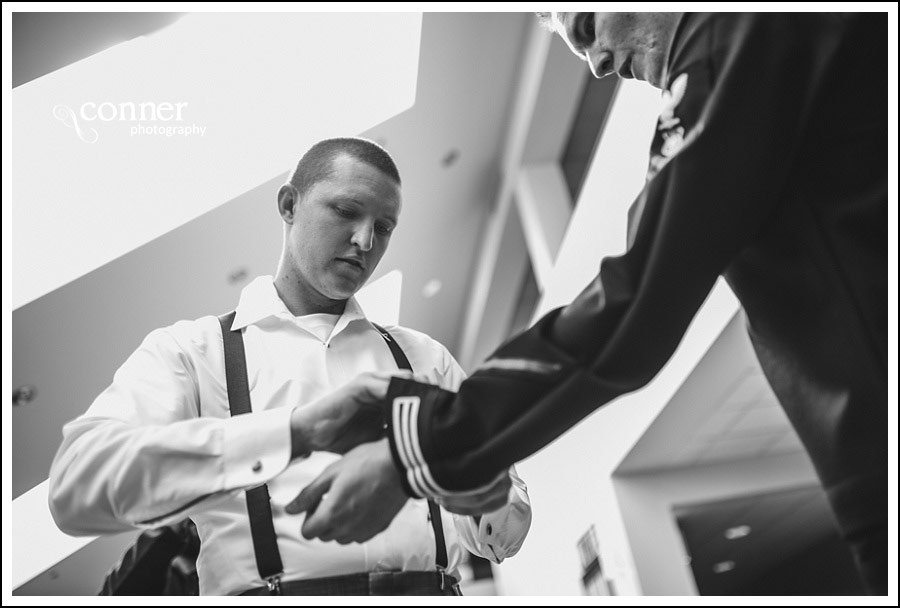 us-navy-wedding-at-first-baptist-st-louis-wedding-photography_0012