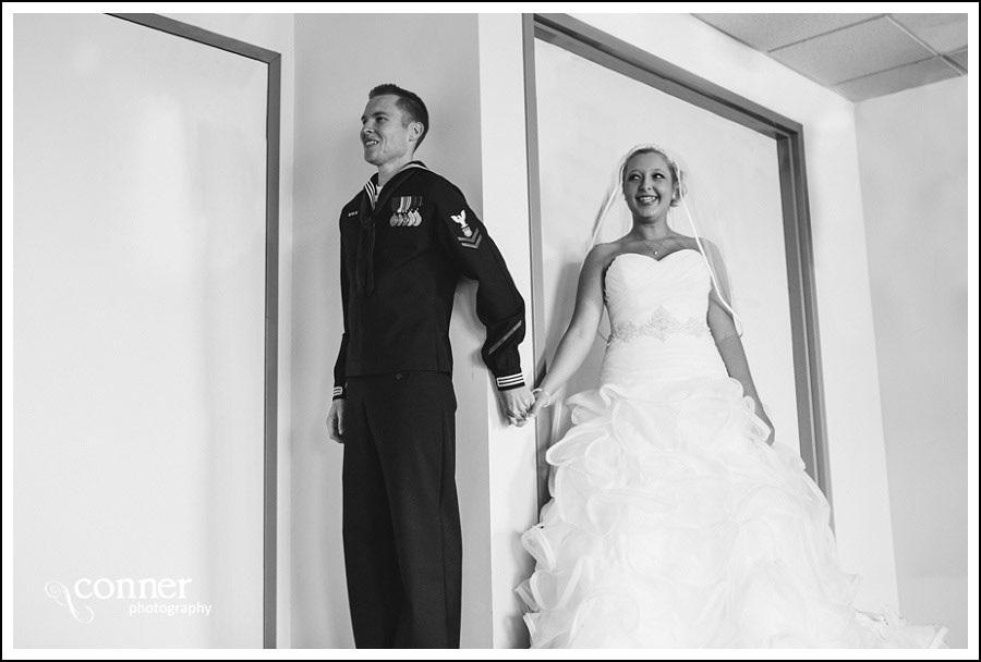 us-navy-wedding-at-first-baptist-st-louis-wedding-photography_0021
