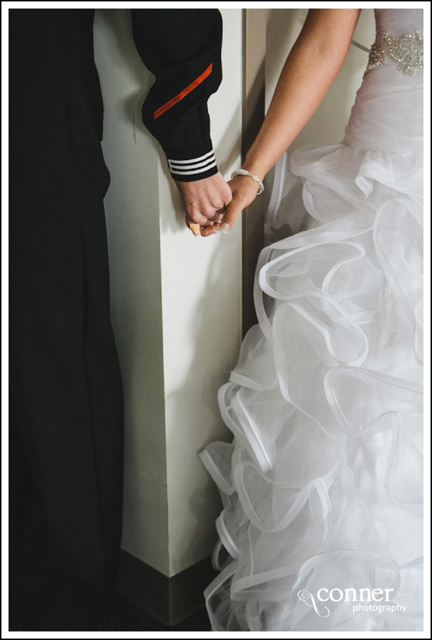 us-navy-wedding-at-first-baptist-st-louis-wedding-photography_0022
