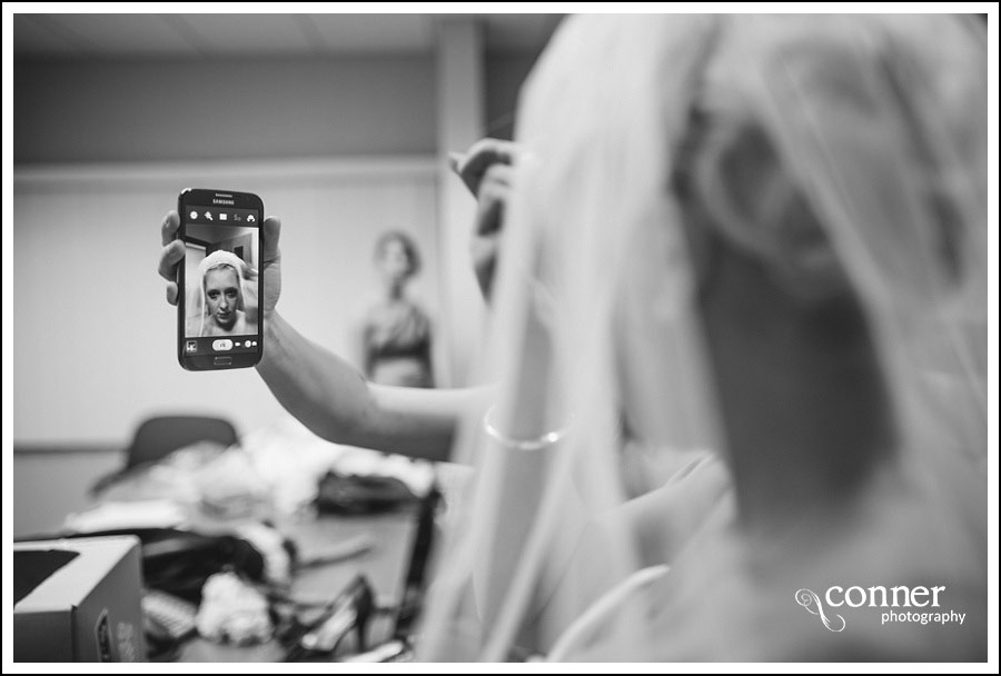 us-navy-wedding-at-first-baptist-st-louis-wedding-photography_0023