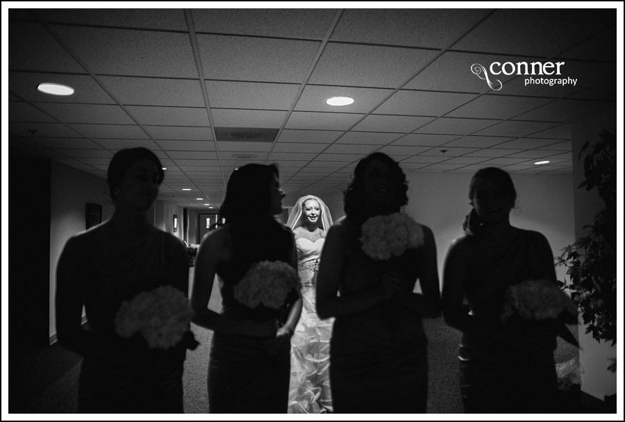 us-navy-wedding-at-first-baptist-st-louis-wedding-photography_0025