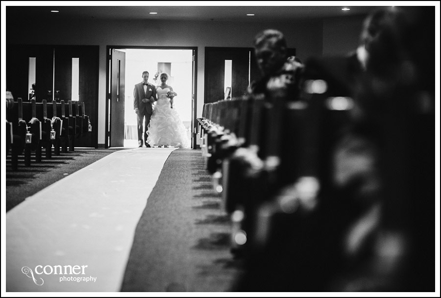 us-navy-wedding-at-first-baptist-st-louis-wedding-photography_0026