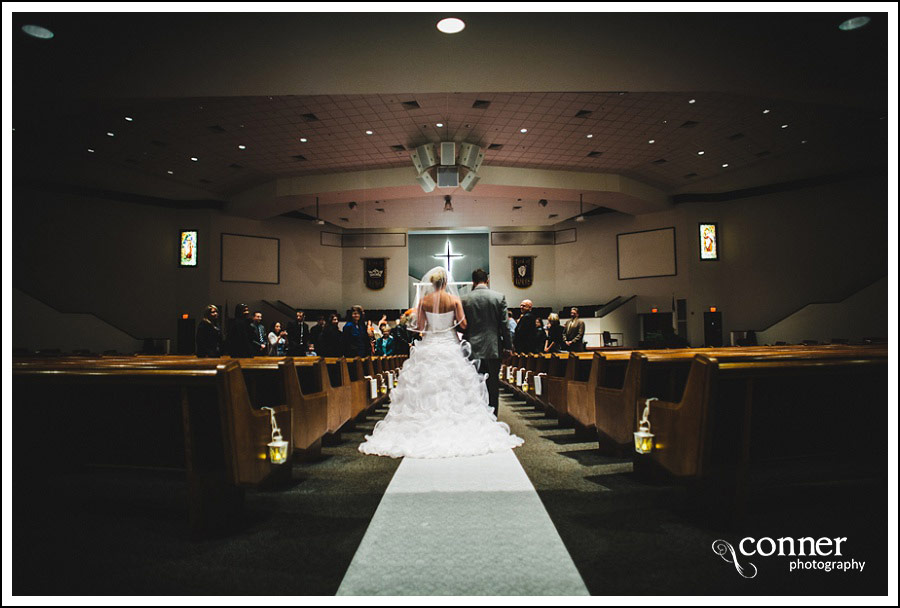 us-navy-wedding-at-first-baptist-st-louis-wedding-photography_0028