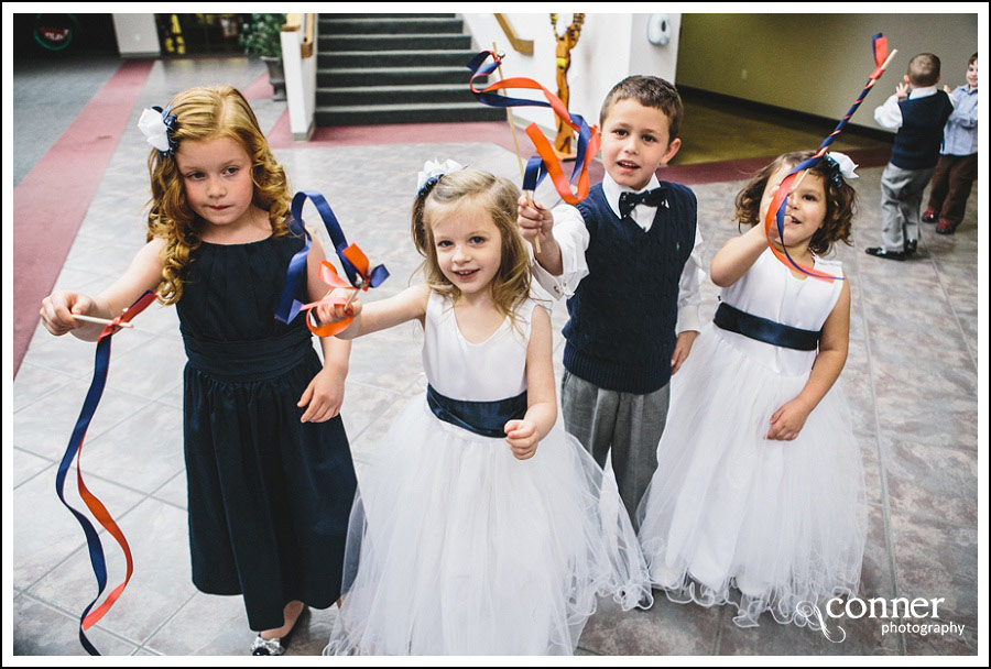 us-navy-wedding-at-first-baptist-st-louis-wedding-photography_0033