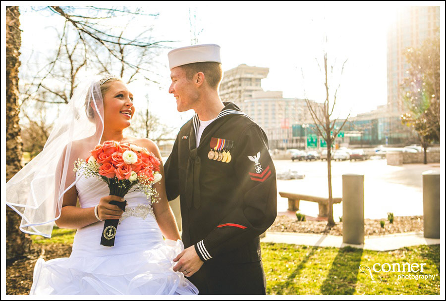 us-navy-wedding-at-first-baptist-st-louis-wedding-photography_0034
