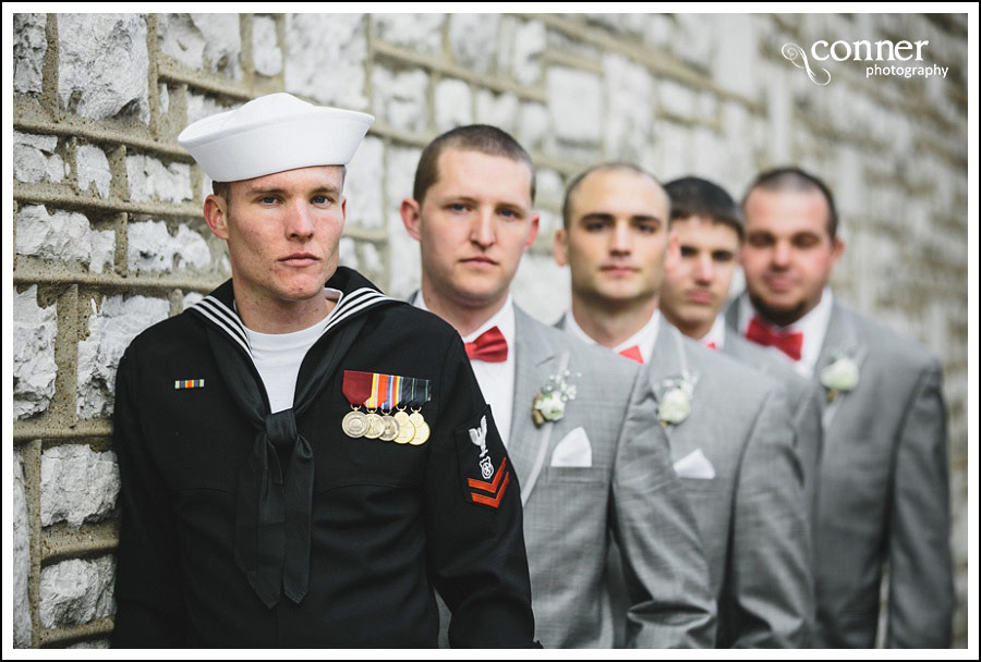 us-navy-wedding-at-first-baptist-st-louis-wedding-photography_0038