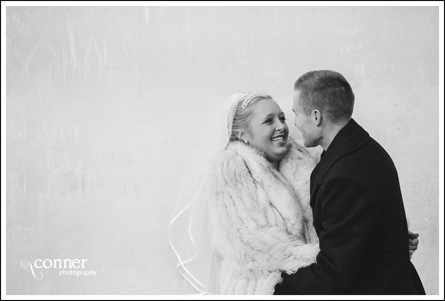 us-navy-wedding-at-first-baptist-st-louis-wedding-photography_0046