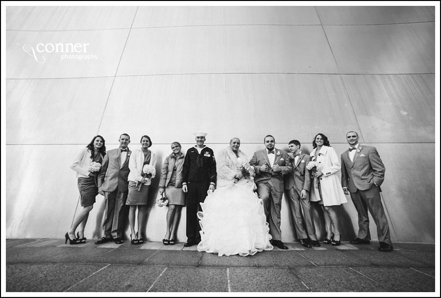 us-navy-wedding-at-first-baptist-st-louis-wedding-photography_0047
