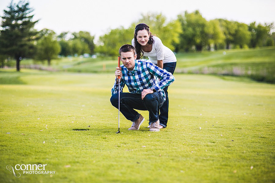 forest-park-engagement-photos-by-st-louis-wedding-photographers_0006