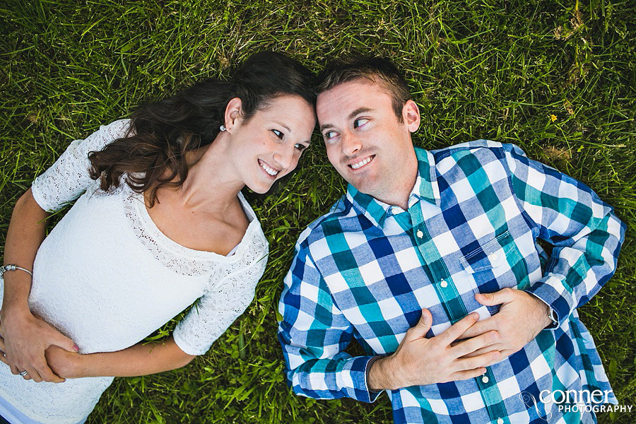 forest-park-engagement-photos-by-st-louis-wedding-photographers_0008