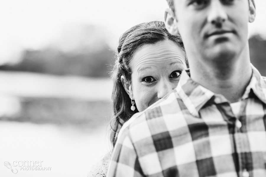 forest-park-engagement-photos-by-st-louis-wedding-photographers_0015