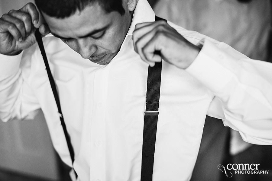 st-louis-wedding-photography-at-home_0005