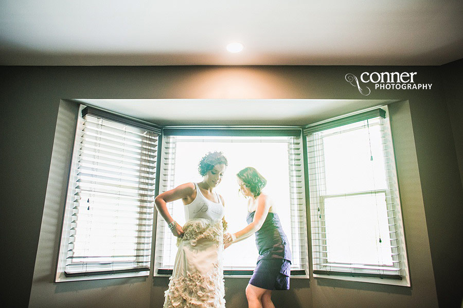 st-louis-wedding-photography-at-home_0008