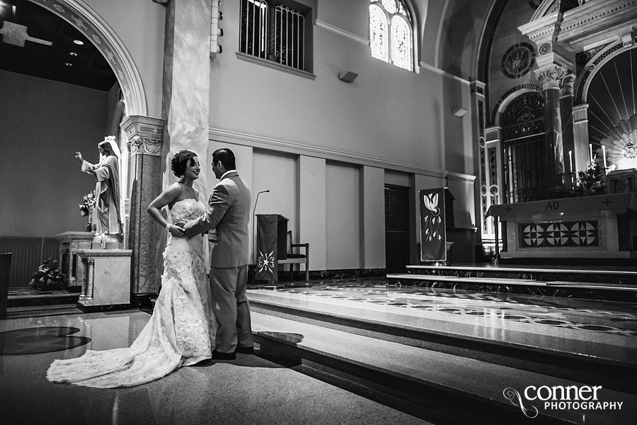 st-louis-wedding-photography-at-home_0012