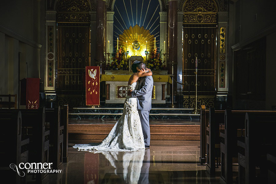 st-louis-wedding-photography-at-home_0013