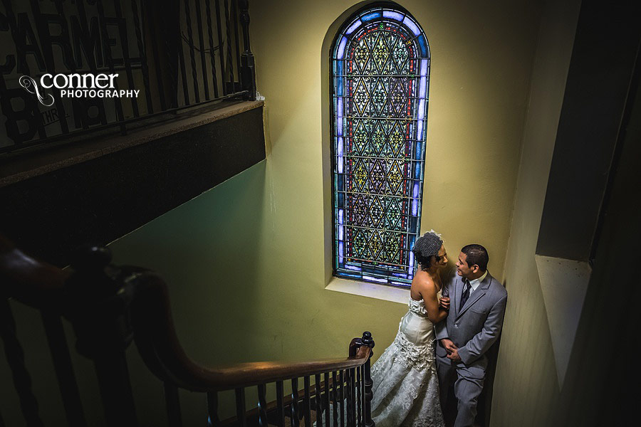 st-louis-wedding-photography-at-home_0017