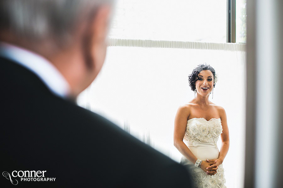 st-louis-wedding-photography-at-home_0023