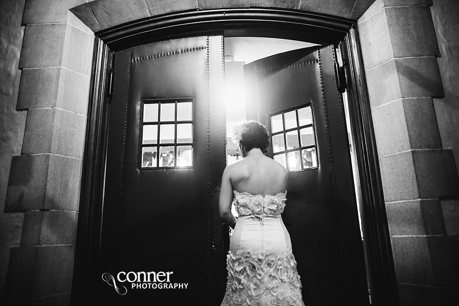 st-louis-wedding-photography-at-home_0027