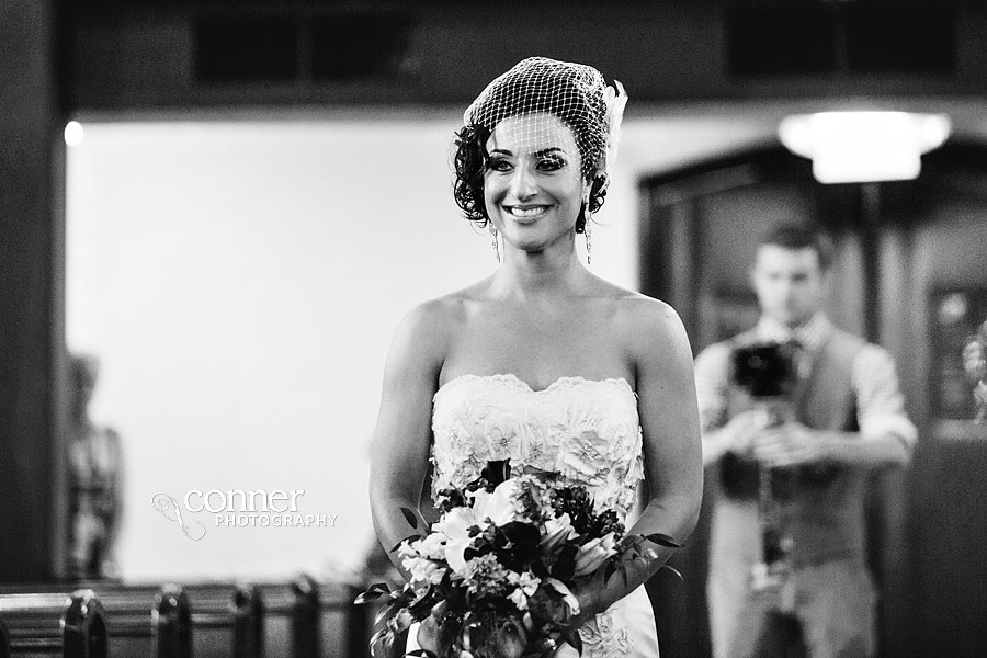 st-louis-wedding-photography-at-home_0028
