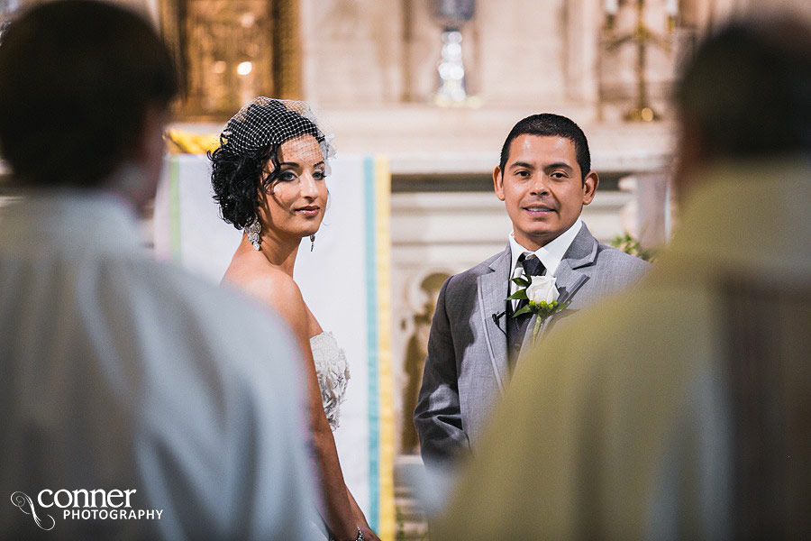st-louis-wedding-photography-at-home_0032