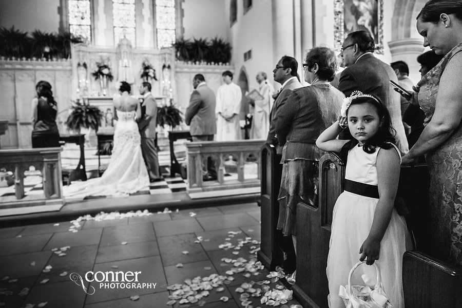 st-louis-wedding-photography-at-home_0033