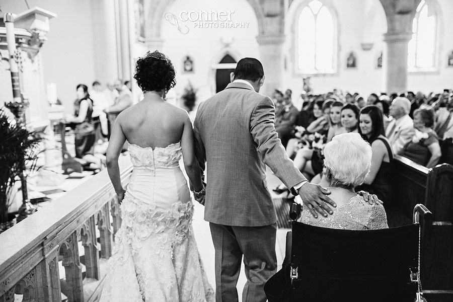st-louis-wedding-photography-at-home_0035