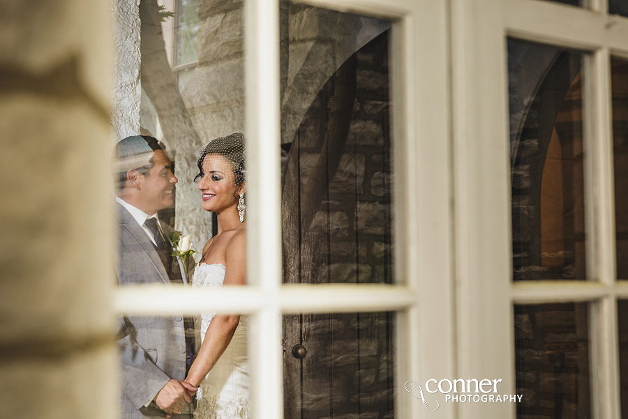 st-louis-wedding-photography-at-home_0040