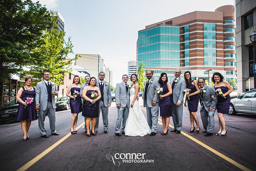 st-louis-wedding-photography-at-home_0042