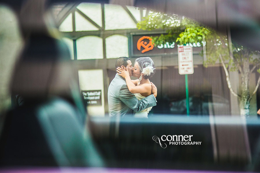 st-louis-wedding-photography-at-home_0043