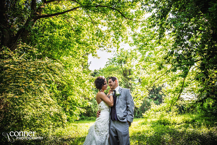 st-louis-wedding-photography-at-home_0051