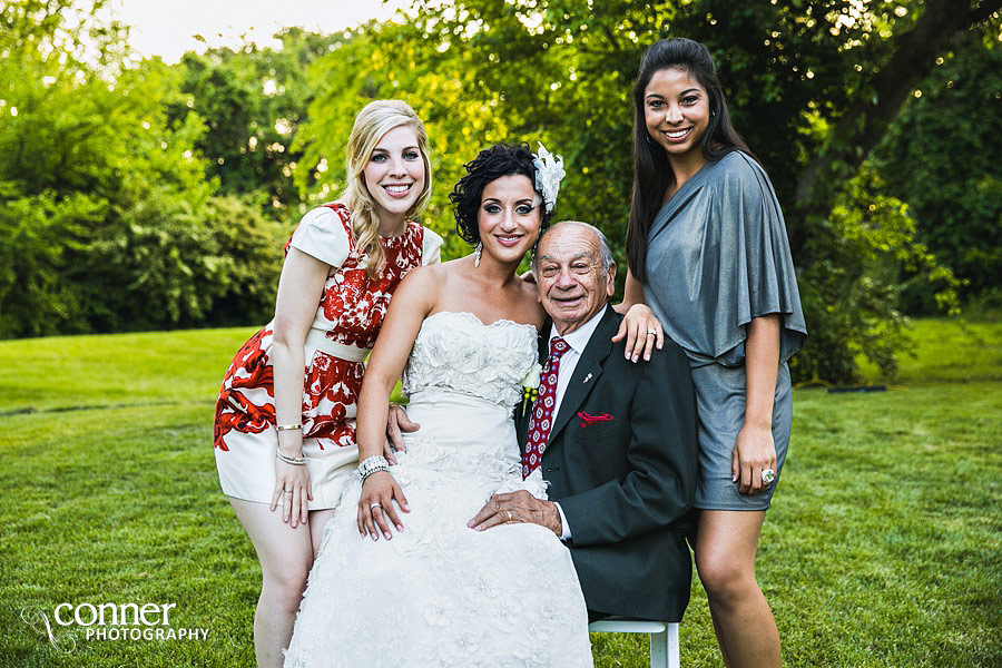 st-louis-wedding-photography-at-home_0060