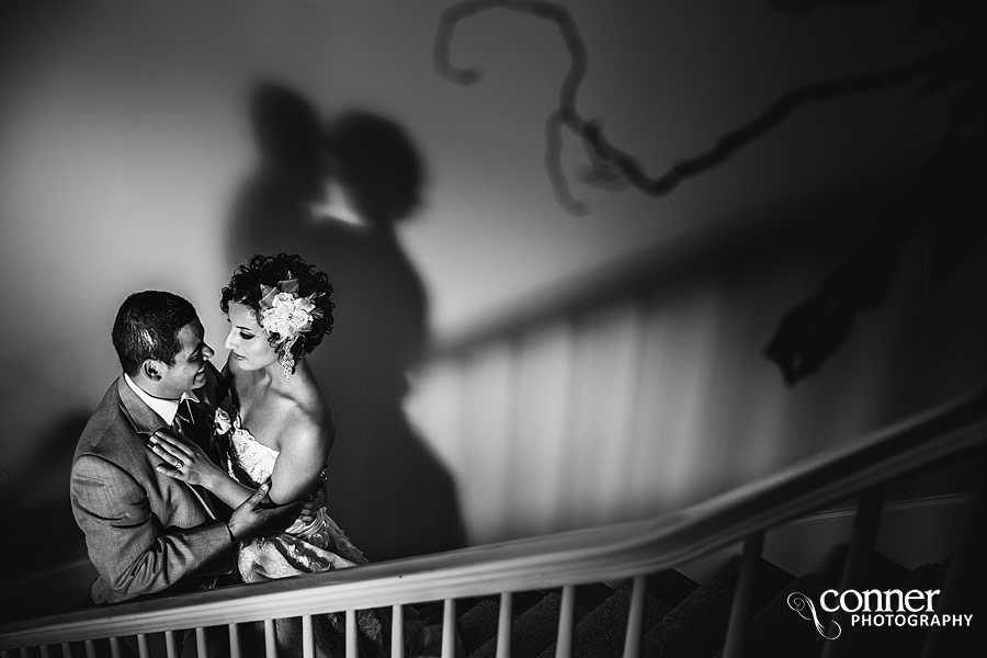 st-louis-wedding-photography-at-home_0064