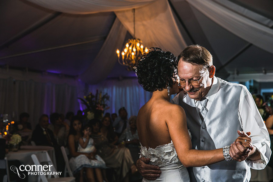 st-louis-wedding-photography-at-home_0066