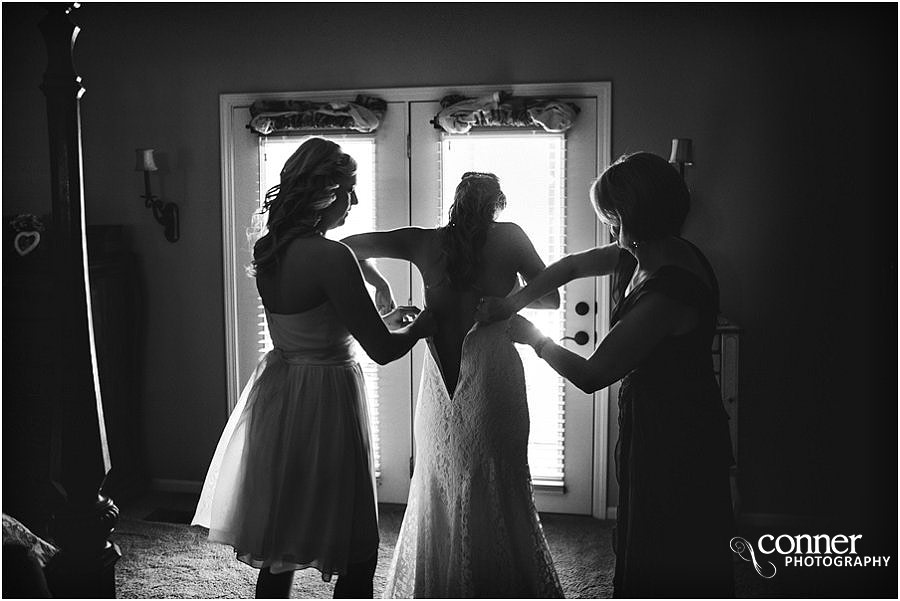 aviston-hidden-lake-winery-st-louis-wedding-photography_0008